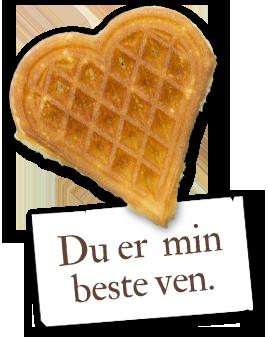 vaffel_kort