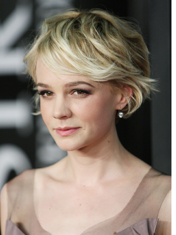 carey-mulligan_239248