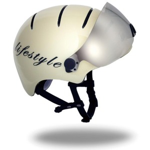 Kask-Lifestyle-Beige