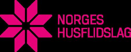 standard_NH_logo_standard