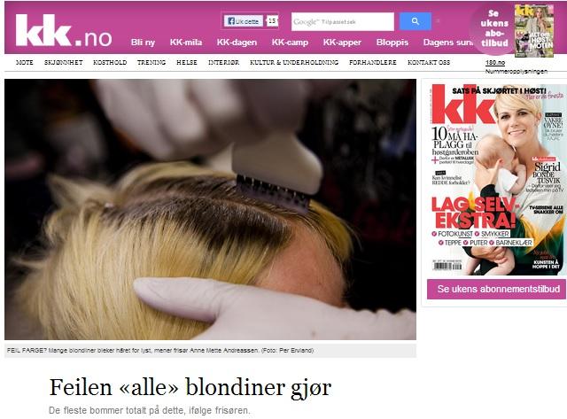 http://www.kk.no/852602/feilen-alle-blondiner-gjor