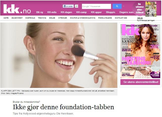 http://www.kk.no/894844/ikke-gjor-denne-foundation-tabben