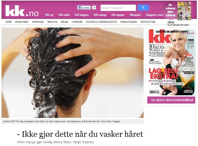 http://www.kk.no/858598/ikke-gjor-dette-naar-du-vasker-haaret