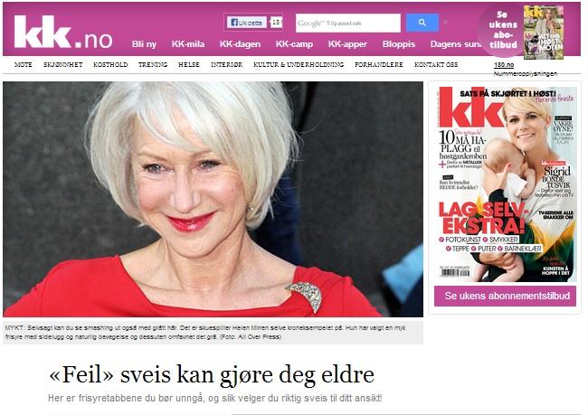 http://www.kk.no/915527/feil-sveis-kan-gjore-deg-eldre