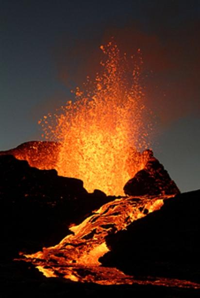 http://www.uib.no/form/nyheter/2010/09/vulkaner-styrer-temperaturen-i-atlanteren