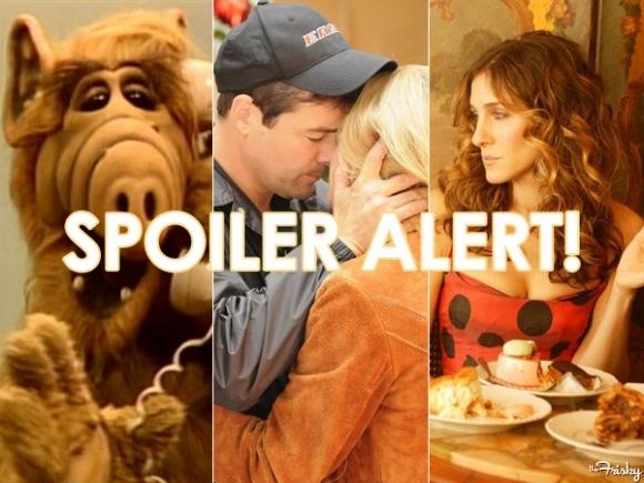 http://www.thefrisky.com/photos/spoiler-alert-how-12-popular-tv-shows-ended/tv-show-finale-spoilers/