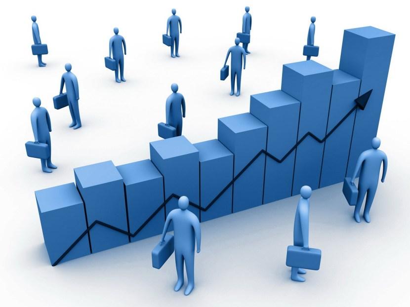 Bilde fra http://www.tradeandexportme.com/wp-content/uploads/2013/10/businesses.jpg